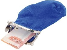 Кошелек-носок «Инвестиционный портфель»(арт. 831602), фото 2
