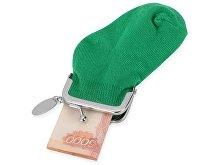 Кошелек-носок «Инвестиционный портфель»(арт. 831603), фото 2