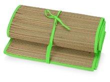 Пляжный набор «Тропики»(арт. 836303), фото 2