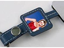 Ремешок для мобильного телефона(арт. 836502), фото 2