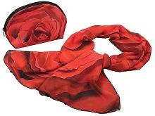 Подарочный набор «Роза» (арт. 837101)