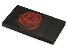 Подарочный набор «Роза»(арт. 837101), фото 5