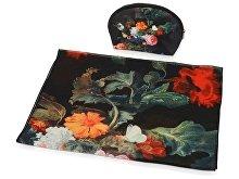 Подарочный набор «Цветы»(арт. 837107), фото 2