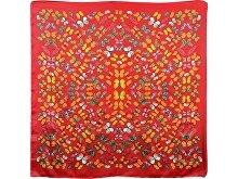 Платок шелковый (арт. 837801)