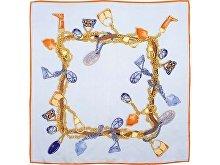 Платок шелковый (арт. 837805)