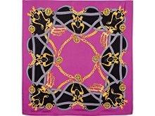 Платок шелковый (арт. 837808)