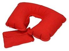 Подушка надувная «Сеньос»(арт. 839401)