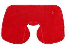 Подушка надувная «Сеньос»(арт. 839401), фото 4