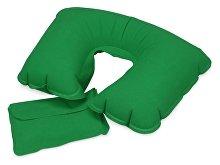 Подушка надувная «Сеньос»(арт. 839403)