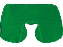 Подушка надувная «Сеньос»(арт. 839403), фото 3