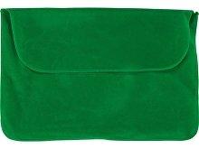 Подушка надувная «Сеньос»(арт. 839403), фото 4