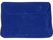 Подушка надувная «Сеньос»(арт. 839412), фото 3