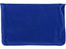 Подушка надувная «Сеньос»(арт. 839412), фото 4