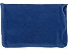 Подушка надувная «Сеньос»(арт. 839412), фото 5