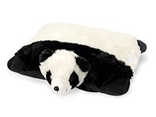 Подушка «Панда»(арт. 839427), фото 2