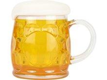 Кружка для пива «Beerhouse»(арт. 850250), фото 3
