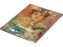 Альбом по искусству «Ренуар»(арт. 871212), фото 2