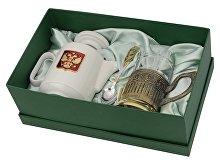 Чайный набор «Эгоист» (арт. 8741)