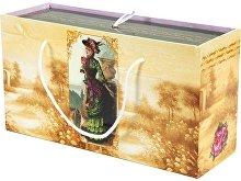 Набор «Дамы высшего общества»: две кружки и чайное ситечко(арт. 875908), фото 2