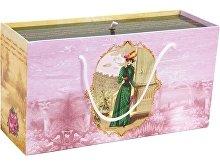 Набор «Дамы высшего общества»: две кружки и чайное ситечко(арт. 875908), фото 3
