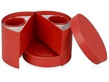 Набор «Дуо»: 2 чашки с блюдцами(арт. 877711), фото 2