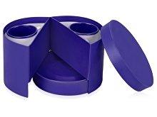 Набор: 2 чашки с блюдцами(арт. 877712), фото 2