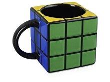 Кружка «Кубик Рубика»(арт. 879238), фото 2