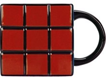 Кружка «Кубик Рубика»(арт. 879238), фото 3