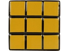 Кружка «Кубик Рубика»(арт. 879238), фото 4