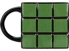 Кружка «Кубик Рубика»(арт. 879238), фото 5