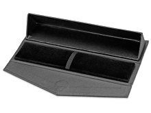 Подарочная коробка для ручек «Бристоль»(арт. 88390.07), фото 2