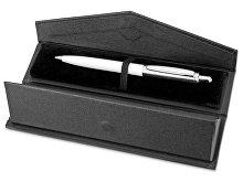 Подарочная коробка для ручек «Бристоль»(арт. 88390.07), фото 3