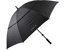 Зонт-трость (арт. 90400)
