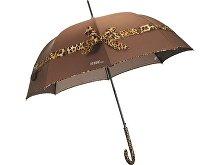 Зонт-трость (арт. 905791)