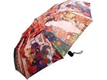 Набор «Климт. Танцовщица»: платок, складной зонт(арт. 905905), фото 3