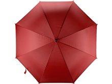 Зонт-трость «Радуга»(арт. 906101), фото 8