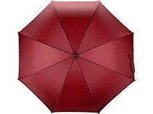 Зонт-трость «Радуга»(арт. 906108), фото 8