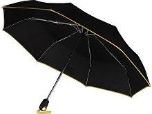 Зонт «Уоки» (арт. 906114)