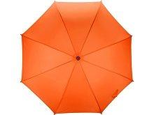 Зонт-трость «Радуга»(арт. 906118), фото 8