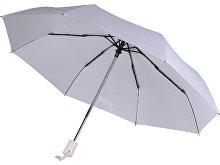 Зонт складной «Сторм-Лейк»(арт. 906126), фото 3