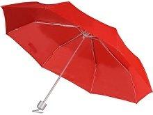 Зонт складной «Сан-Леоне»(арт. 906141), фото 2