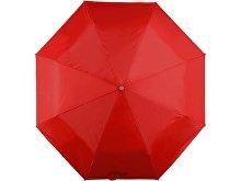 Зонт складной «Сан-Леоне»(арт. 906141), фото 3