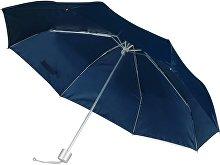 Зонт складной «Сан-Леоне»(арт. 906142), фото 2