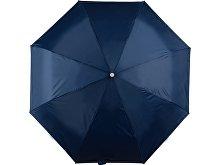 Зонт складной «Сан-Леоне»(арт. 906142), фото 3