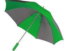 Зонт-трость «Форсайт»(арт. 906143), фото 3
