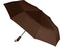 Зонт «Спенсер»(арт. 906148), фото 2