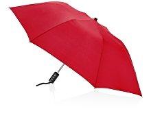 Зонт «Андрия»(арт. 906151), фото 2