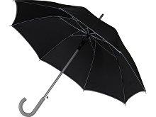 Зонт-трость «Гилфорт»(арт. 906158), фото 3