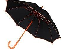 Зонт-трость «Гилфорт»(арт. 906168), фото 3