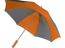 Зонт-трость «Форсайт»(арт. 906178), фото 3